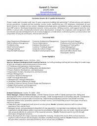 team leader responsibilities resume team lead resume team leader resume bpo resume team lead resume example team lead manufacturing team leader resume sample