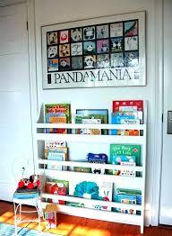childrens wall bookshelf wall bookshelf kid wall bookshelf image of nursery wall bookshelf wall shelf kid childrens wall bookshelf wall shelves