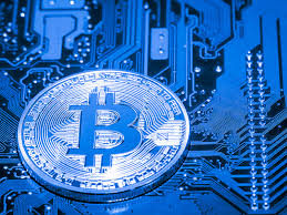 How do i do it? Wealthsimple To Enter Crypto Space Advisor S Edge