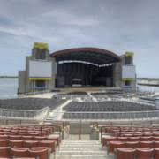 Jones Beach State Park Virtual Tour