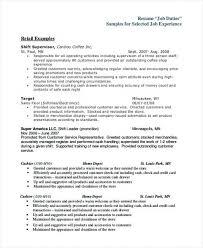 Target Cashier Job Description - Kerrobymodels.info