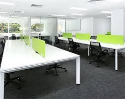 modern office workstations. Office Furniture Workstations Modern
