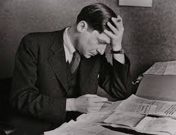 Image result for arthur koestler