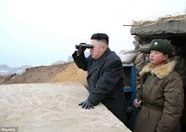 Image result for korea e veriut