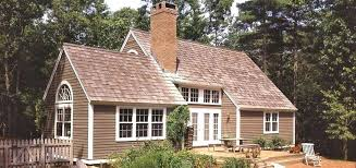 post and beam house plans small post and beam house plans pleasurable 1 point guest cottage