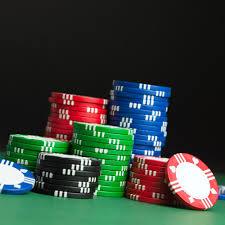 Картинки по запросу Онлайн казино Адмирал