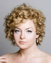 Hairstyles Short Haircuts For Frizzy Hair Best Hairstyles