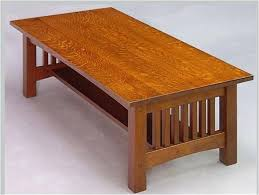 craftsman style coffee table craftsman style coffee table amazing amazing coffee tables ideas craftsman style coffee