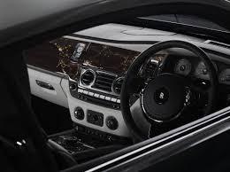 Ending thursday at 10:58am pdt. Rolls Royce Unveils Wraith Eagle Viii Collection