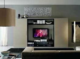 simple living furniture. Simple Furniture Design Modern Living Room Stunning Chairs Designs