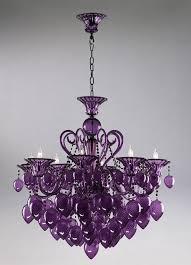 mauve clipart chandelier 2