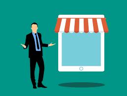 Nižší otevírací rty online obchod - noorageagea.net