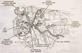 4bt cummins engine diagram wiring diagram fresh 4bt cummins engine diagram and marine diesel forum new forluxury 4bt cummins engine diagram and