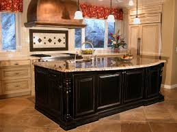 French Country Style Kitchens Kitchen Exquisite Country Kitchen Lighting Fixtures Best Country