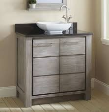 24 inch bath vanity cabinet beautiful 48 bathroom vanity cabinet 48 farmhouse sink vanity dark gray