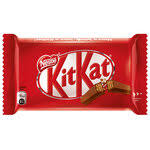 «<b>Шоколад Kit</b> Kat Mini» — Результаты поиска — Яндекс.Маркет