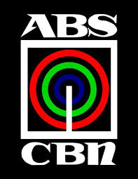 Image result for ABS CBN GIANT LOGO