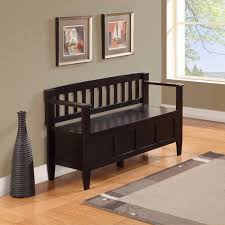 Entry Storage Benches 48 Design Images With Entryway Shoe Storage