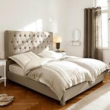 Beste Wohngestaltung : Elegant Beliebtes Interieur ...