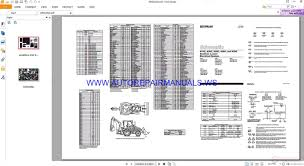 c12 wiring harness change your idea wiring diagram design • cat c12 ecm pin wiring diagram imageresizertool com cat c12 wiring harness car wiring harness