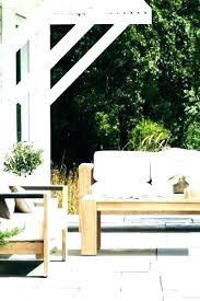 patio furniture for small balconies. Small Porch Furniture Patio For Balconies Medium Size Of Balcony .