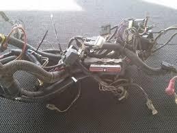 international wiring harness parts tpi International Truck Wiring Harness international dt466e wiring harnesses (stock 10219) part image international truck radio wiring harness