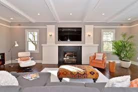 contemporary wall sconces for living room design contemporary