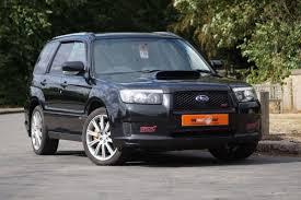 subaru forester 2005 black. Modren Subaru Used 2005 SUBARU FORESTER In Black  Photo 1 My Next Car Sandy  Inside Subaru Forester B