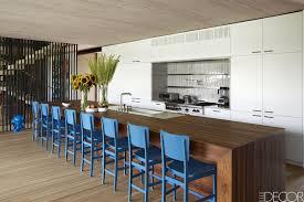 Kitchen Interior Fittings 30 Modern Kitchen Ideas Contemporary Kitchens