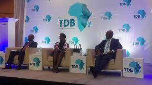 Pta Bank Rebrands To Tdb Ceo East Africa