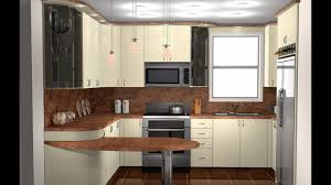 ikea kitchen designer. ikea kitchen design! designs photos - youtube ikea designer