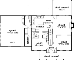 kitchen free small house plans fresh 2 bedroom simple plan floor with amusing 21 draw simple