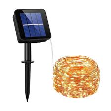 Solar Rope Lights For Garden Wholesale Rgb Rope Outdoor Solar Led String Waterproof Fairy Lights For Garden Patio Party Decoration Buy Solar Rope Lights String Lights Solar Rgb
