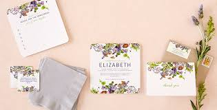 bridal shower invitation wording & 6 tips for creating bridal Wedding Invitations Where To Put Registry floral bridal shower invitation suite wedding invitations where to put registry