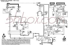 lt1 ignition diagram wiring diagram essig lt1 ignition diagram wiring diagrams best lt1 heater hose diagram lt1 ignition diagram