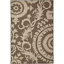 faere indoor outdoor rug natural