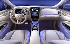 2018 infiniti q60 convertible. unique 2018 2016 infiniti q60 interior for 2018 infiniti q60 convertible