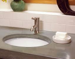 bathroom concrete countertops pictures. concrete countertops bathroom pictures s