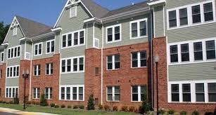 Looking For Senior Retirement Communities? Browse All Retirement  Communities In Richmond, VA.