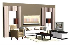 very living room furniture. living room appealing furniture good looking very small design images e