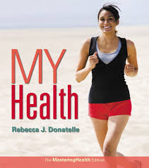 mastering health and nutrition
