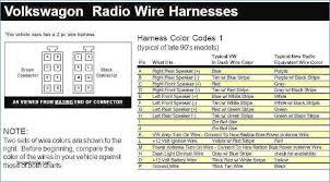 speaker box wiring diagram lovely vw jetta mk4 wiring diagram mk6 jetta wiring diagram speaker box wiring diagram lovely vw jetta mk4 wiring diagram