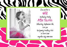 birthday invitation templates kids com kids party invite templates first we sent the invitations which i