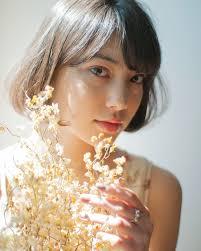 今キテる髪型韓国スタイルコジュニショートを知っていますか