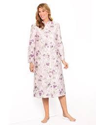 Ladies Mandarin Collar Quilted Housecoat Bathrobe Dressing Gown | eBay & Ladies-Mandarin-Collar-Quilted-Housecoat-Bathrobe-Dressing-Gown Adamdwight.com