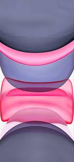 Apple-iphone-11-pink-gray-wallpaper-50 ...