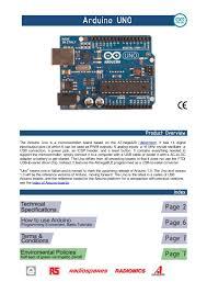 arduino data sheet arduino uno 1 638 jpg cb 1383905762
