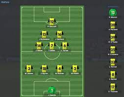 Football Manager 2014 Part #190 - Chapter the Ninth: A rolling stone  gathers no moss.