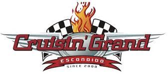 Image result for cruisin grand 2015