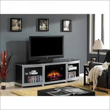Interior Design Electric Fireplace With 47Walmart Electric Fireplaces